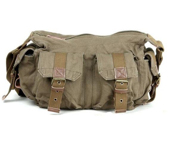 mens_vintage_canvas_sailor_style_casual_shoulder_bag_purses_and_handbags_6.jpg
