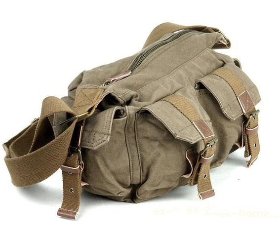 mens_vintage_canvas_sailor_style_casual_shoulder_bag_purses_and_handbags_4.jpg
