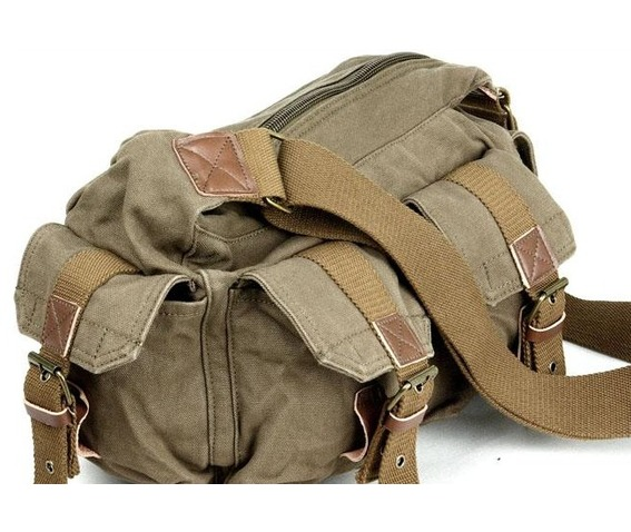 mens_vintage_canvas_sailor_style_casual_shoulder_bag_purses_and_handbags_3.jpg
