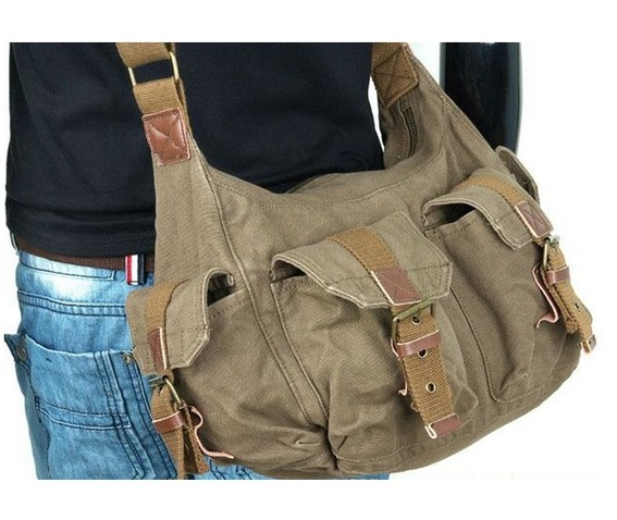 mens_vintage_canvas_sailor_style_casual_shoulder_bag_purses_and_handbags_2.jpg