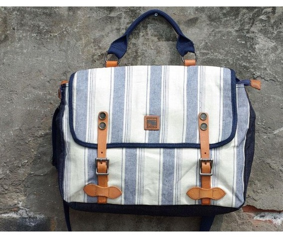 navy_style_stripe_print_vintage_handbag_leather_washed_purses_and_handbags_6.jpg