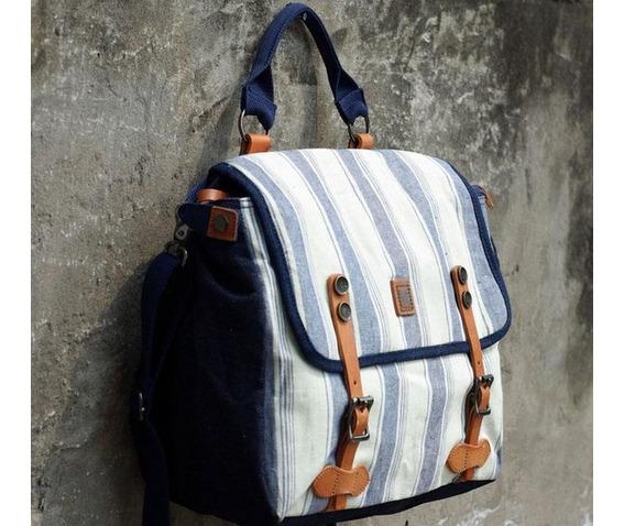 navy_style_stripe_print_vintage_handbag_leather_washed_purses_and_handbags_5.jpg