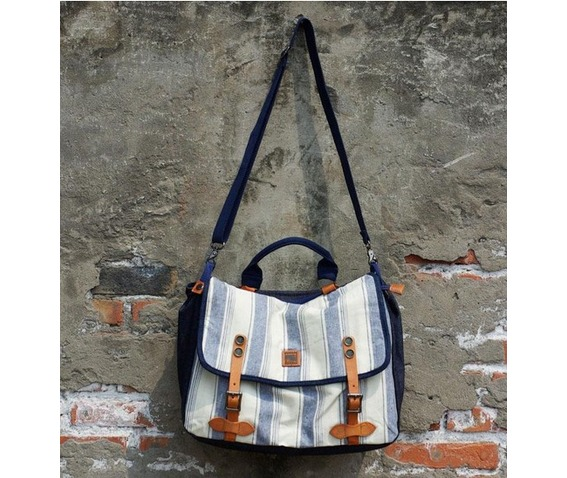 navy_style_stripe_print_vintage_handbag_leather_washed_purses_and_handbags_4.jpg