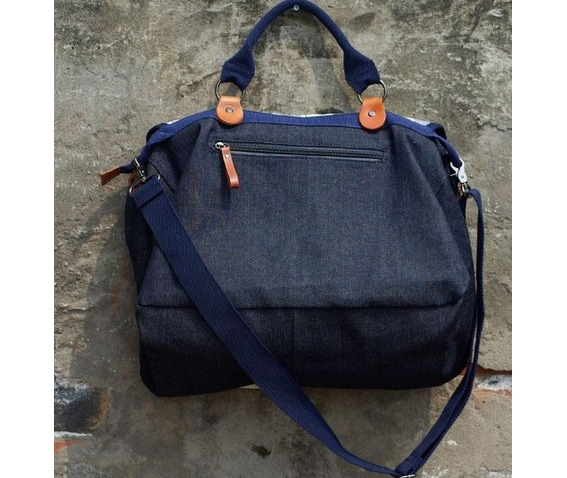 navy_style_stripe_print_vintage_handbag_leather_washed_purses_and_handbags_3.jpg