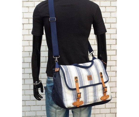 navy_style_stripe_print_vintage_handbag_leather_washed_purses_and_handbags_2.jpg