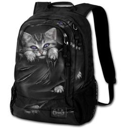 Back Pack With Laptop Pocket