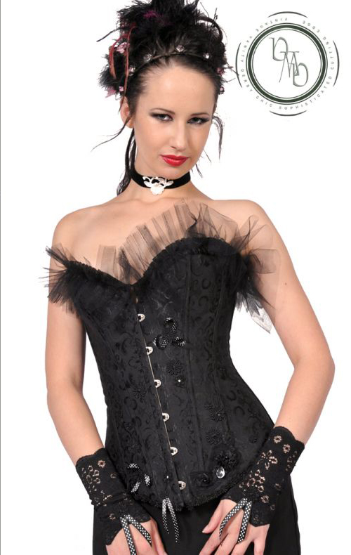 corsets_3.jpg