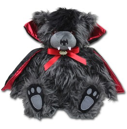 Collectable Soft Plush Toy 12 Inch