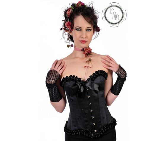 black_belle_corset_corsets_3.jpg