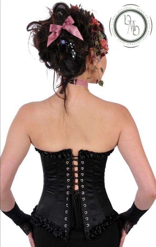 black_belle_corset_corsets_2.jpg