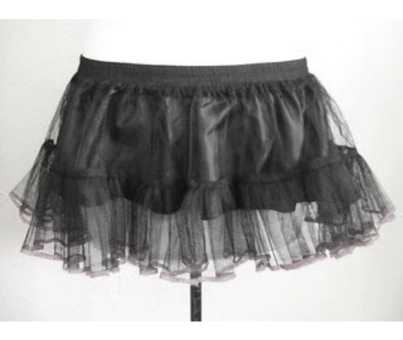 2_tier_short_petticoat_skirts_2.jpg