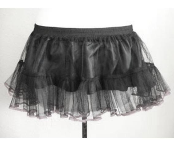 2_tier_short_petticoat_skirts_2.jpg