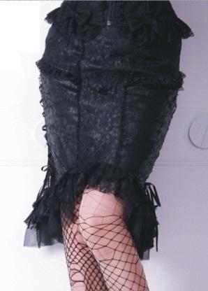 knee_length_lace_skirt_skirts_5.jpg