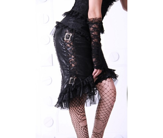 knee_length_lace_skirt_skirts_4.JPG