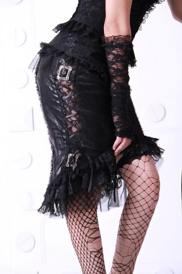 knee_length_lace_skirt_skirts_4.JPG