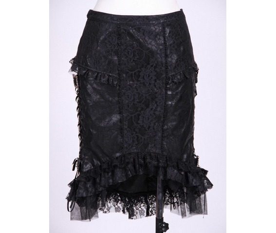 knee_length_lace_skirt_skirts_3.jpg
