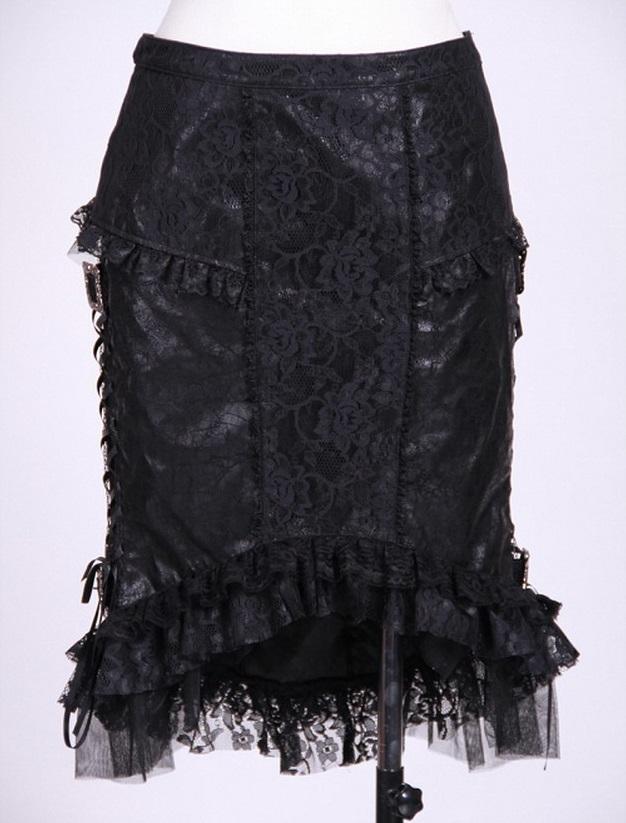 knee_length_lace_skirt_skirts_3.jpg