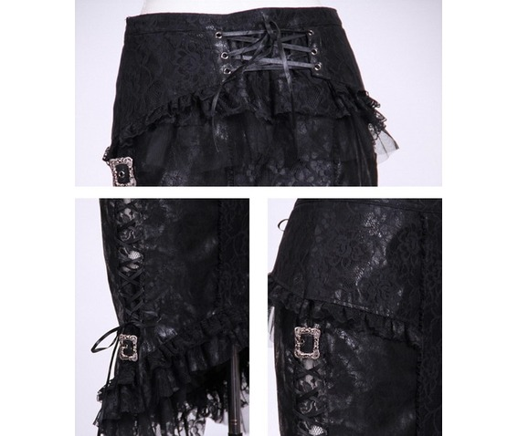 knee_length_lace_skirt_skirts_2.jpg