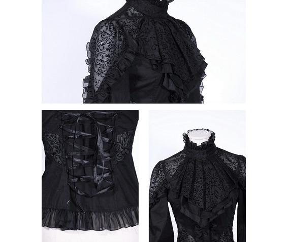 victorian_blouse_tops_2.jpg