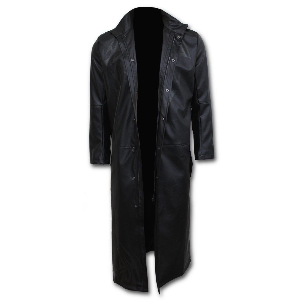 rebelsmarket_gothic_trench_coat_pu_leather_with_full_zip_jackets_4.jpg