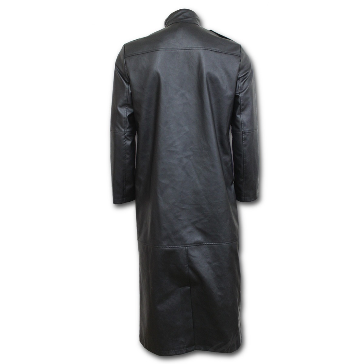 rebelsmarket_gothic_trench_coat_pu_leather_with_full_zip_jackets_3.jpg