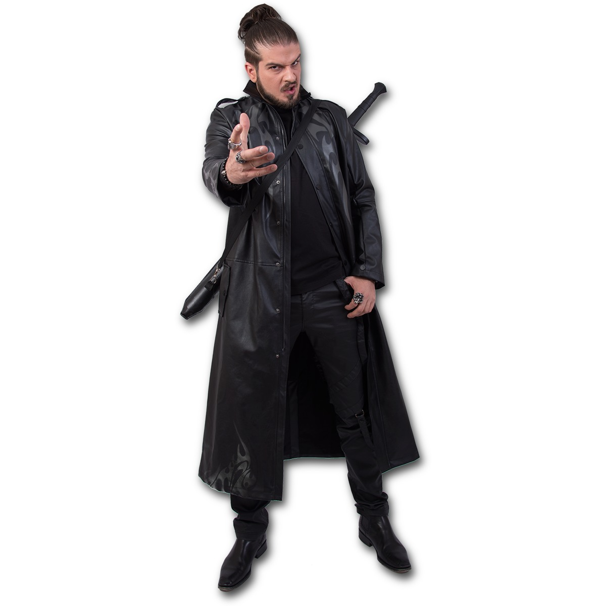 rebelsmarket_gothic_trench_coat_pu_leather_with_full_zip_jackets_2.jpg