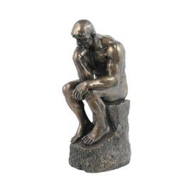V8688 The Thinker Rodin