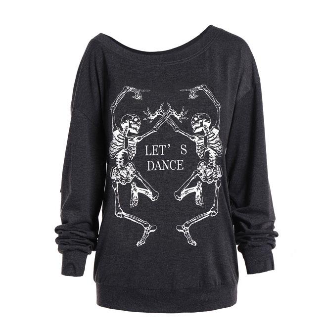 rebelsmarket_punk_lets_dance_skeletons_black_off_the_shoulder_long_sleeve_t_shirt_t_shirts_9.jpg