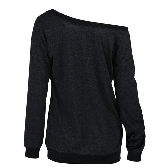 rebelsmarket_punk_lets_dance_skeletons_black_off_the_shoulder_long_sleeve_t_shirt_t_shirts_8.jpg