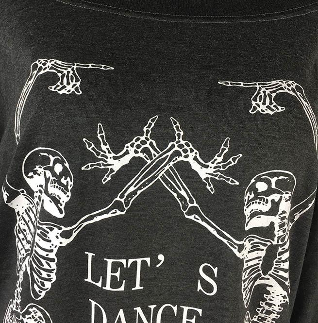 rebelsmarket_punk_lets_dance_skeletons_black_off_the_shoulder_long_sleeve_t_shirt_t_shirts_3.jpg