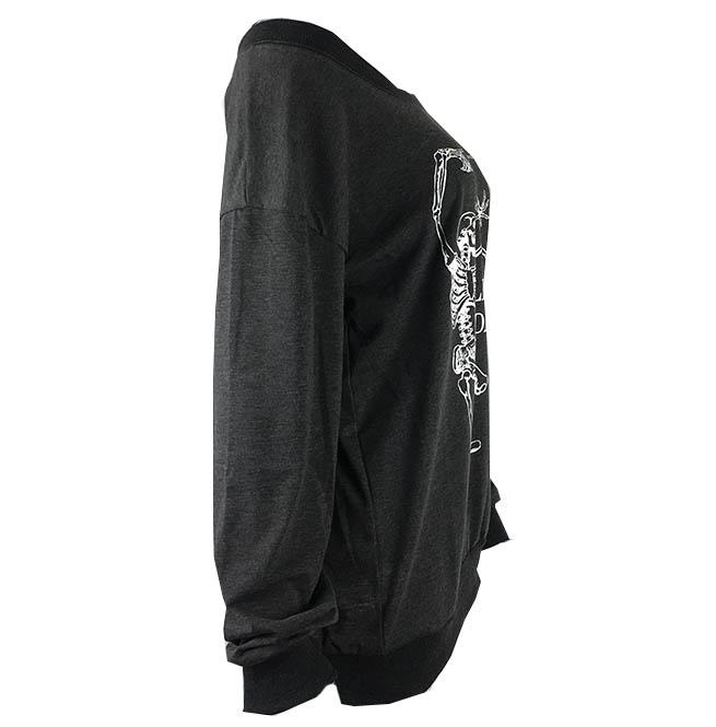 rebelsmarket_punk_lets_dance_skeletons_black_off_the_shoulder_long_sleeve_t_shirt_t_shirts_2.jpg