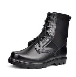 Men's Steel Toe Alternative Work Boots