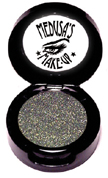 black_gold_eye_shadow_cosmetics_and_make_up_2.jpg