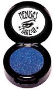 electric_blue_eye_shadow_cosmetics_and_make_up_2.jpg