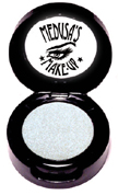 sparlky_white_eye_shadow_cosmetics_and_make_up_2.jpg