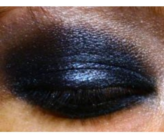 dark_sparkly_grey_eye_dust_cosmetics_and_make_up_2.jpg