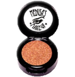 Sparlky Bronze Eye Shadow