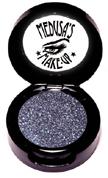 sparlky_dark_grey_eye_shadow_cosmetics_and_make_up_2.jpg