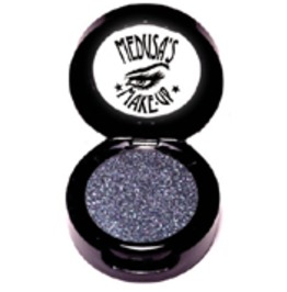 Sparlky Dark Grey Eye Shadow