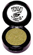light_green_eye_shadow_cosmetics_and_make_up_2.jpg