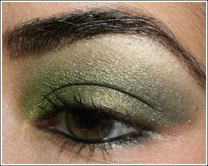 light_green_eye_dust_cosmetics_and_make_up_2.jpg