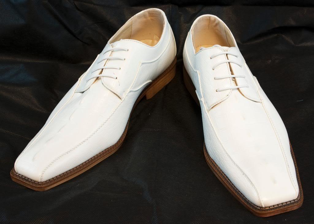 Order Us To Ship Australia Shoes