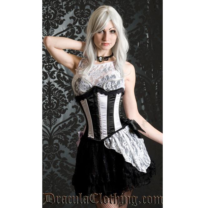 rebelsmarket_burlesque_underbust_bustiers_and_corsets_2.jpg