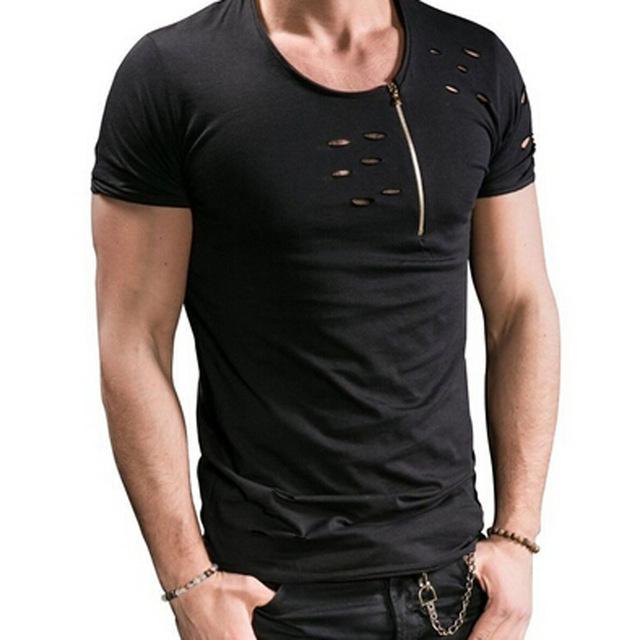 rebelsmarket_front_zip_open_hobo_t_shirt_mens_black_grey__t_shirts_3.jpg
