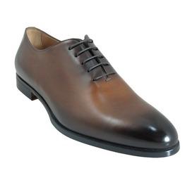 Men Brown Dress Shoes, Men Lace Up Shoes, Men Leather Shoes, Men Dress Shoe