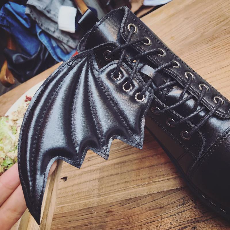 rebelsmarket_devil_wings_boots_botas_alas_demonio_wh398_boots_8.jpg