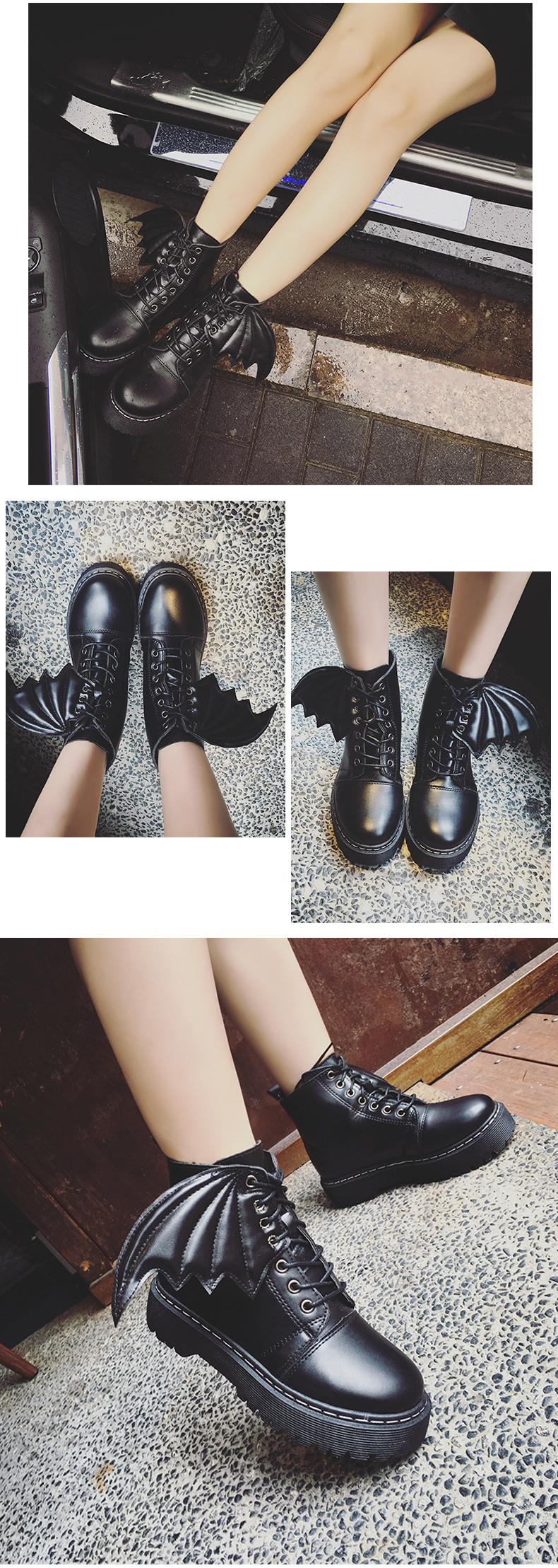 rebelsmarket_devil_wings_boots_botas_alas_demonio_wh398_boots_3.jpg