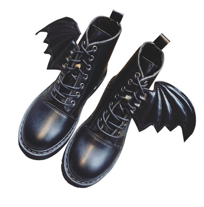 rebelsmarket_devil_wings_boots_botas_alas_demonio_wh398_boots_7.jpg