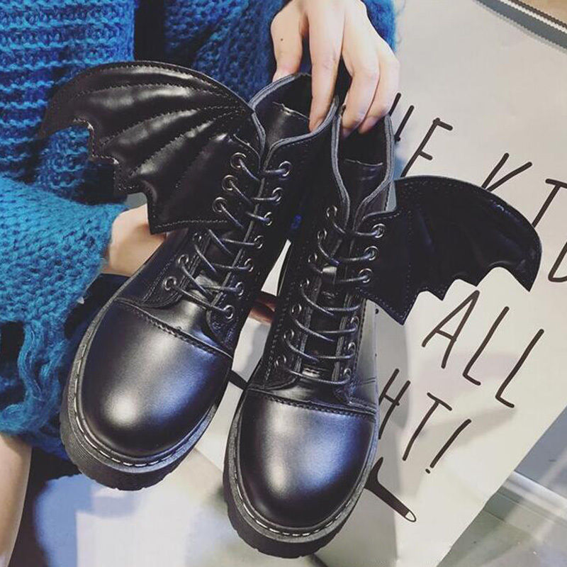 rebelsmarket_devil_wings_boots_botas_alas_demonio_wh398_boots_5.jpg