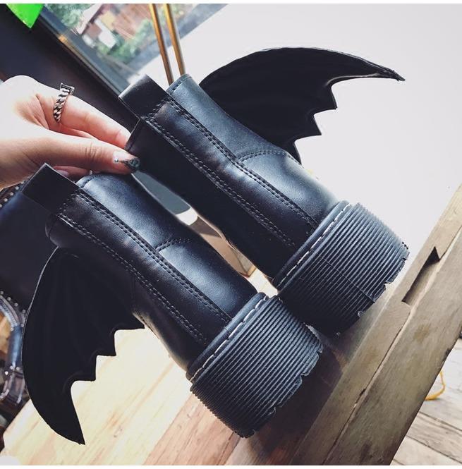 rebelsmarket_devil_wings_boots_botas_alas_demonio_wh398_boots_9.jpg